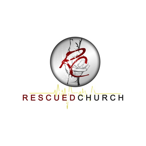 Rescued Church