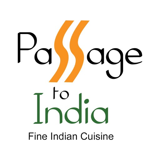 Passage To India Restaurant