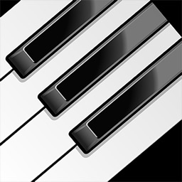Piano Learning - Learn Play Piano With Videos
