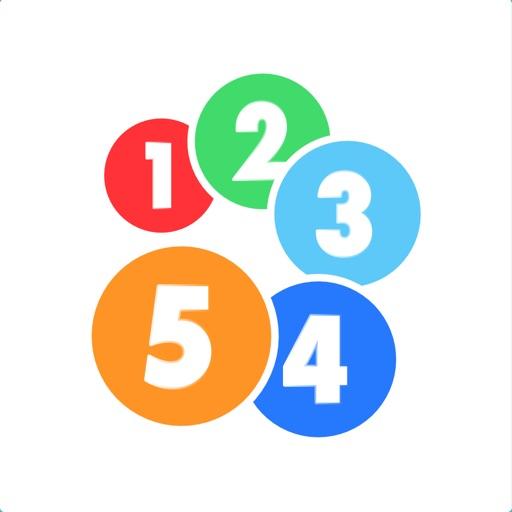 123456789