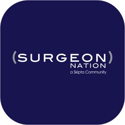 Surgeon Nation