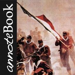 Risorgimento: Inni e poesie per iPad