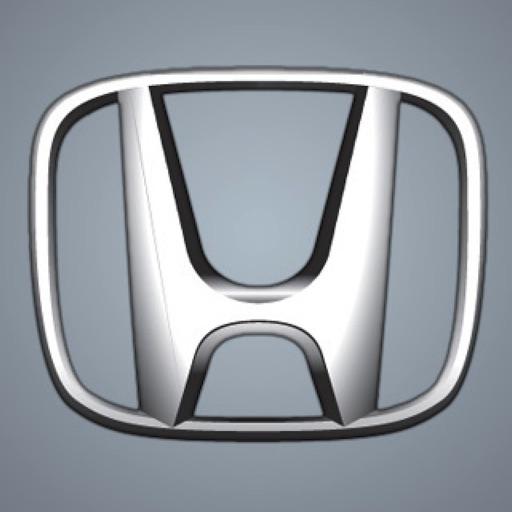 Specs for Honda Cars