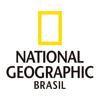 Revista National Geographic Brasil