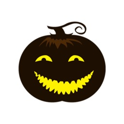 Pumpkin Fun Halloween