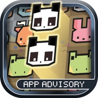 Codes for Puzzle Pets - Indie Zoo Match 3 Adventures Hack