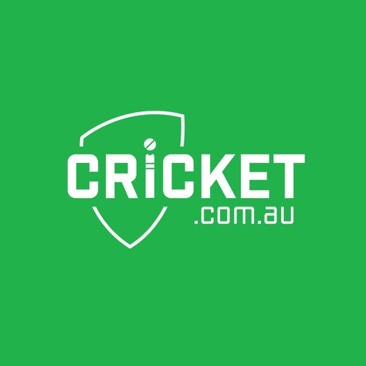 Cricket Stickers