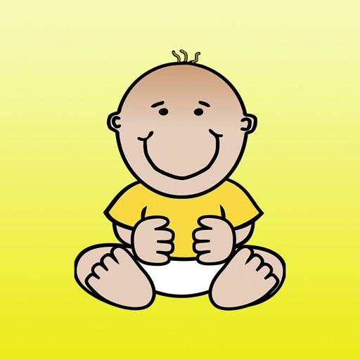 I'm having a Baby, Planner & Ovulation Calculator