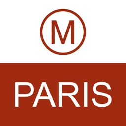 Paris By Metro – Easy subway, Train & Tram Maps