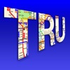 TruTransit - Real Time MTA Bus Data