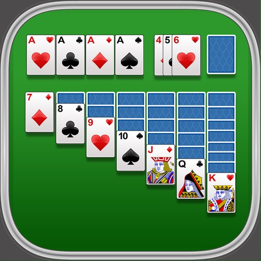 Solitaire™ Free