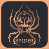 Spider Royal: Solitaire Collection Euchre Games