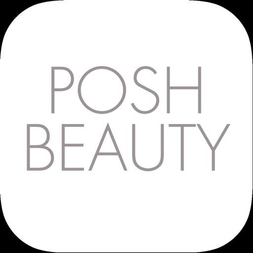 Posh Beauty