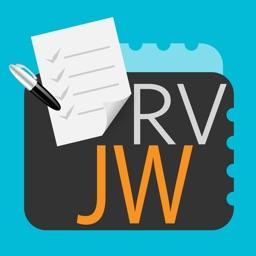 JW-RV