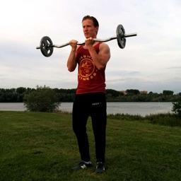 Biceps & Triceps Exercises
