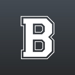 BetBlack Free Sportsbook Betting