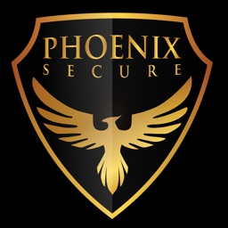 Phoenix GPS
