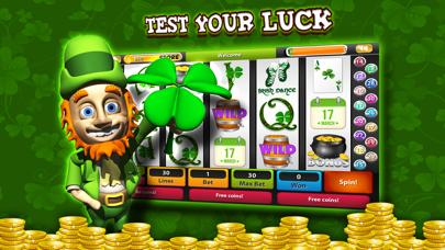 Irish gold игровой автомат игровые автоматы онлайн бесплатно с телефона на