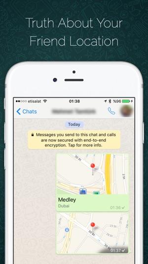 Tricks & Secret Tips for WhatsApp on the App Store