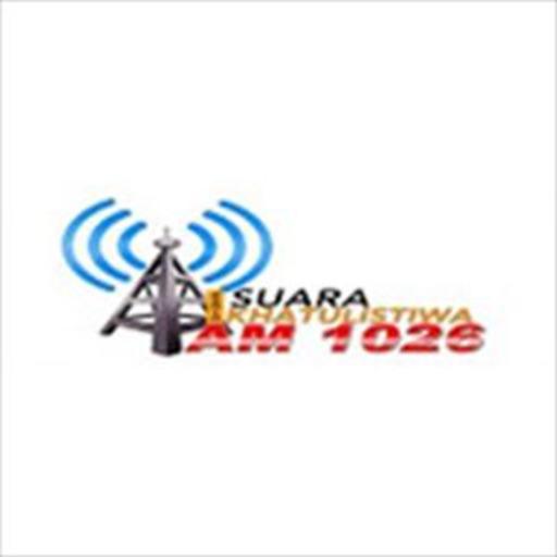 Suara Khatulistiwa Jakarta