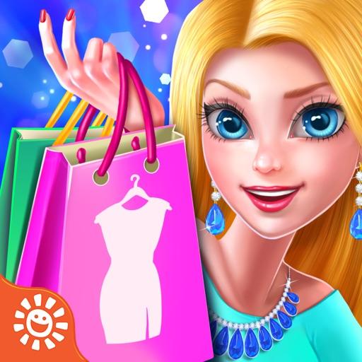 Shopping Jam - Ready, Set, Shop