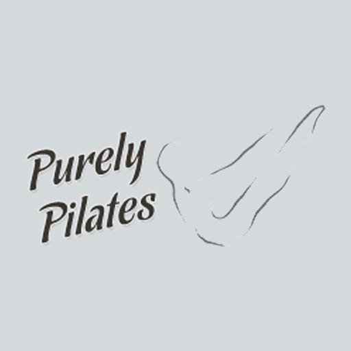 Evolve Classical Pilates