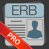 Easy Resume Pro: CV Pocket Notepad For Job Search