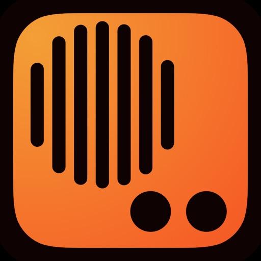 Intercom for Sonos