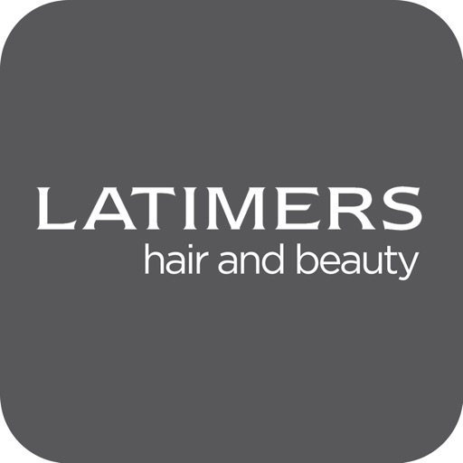 Latimers Hair And Beauty