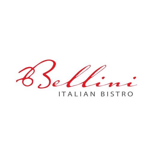 Bellini Italian Bistro