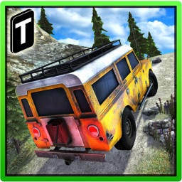 Adventure Stunt Simulator