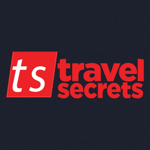 Travel Secrets India