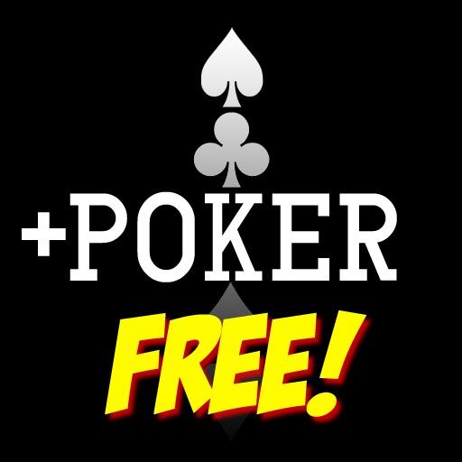 +Poker Free