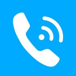 省钱电话宝-网络电话·免费电话·通话录音