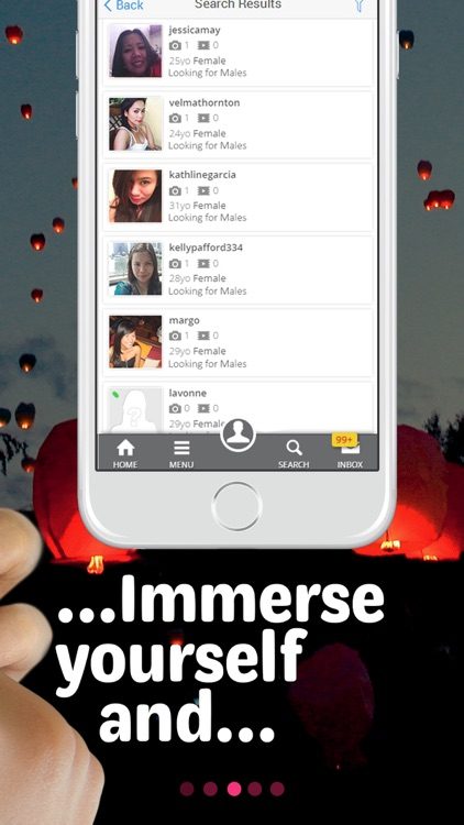 7 Apps That Can Score You a Date in China - ChinesePod Official Blog