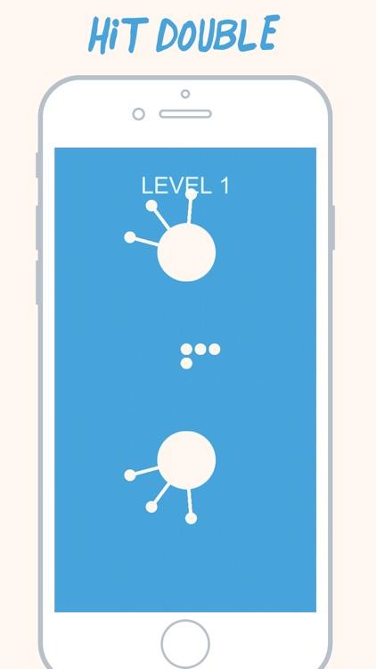 Double Shoots screenshot-4