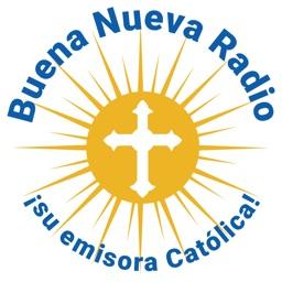 Buena Nueva FM