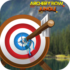 Activities of Archery Bow Jungle - Shoot Bow Master