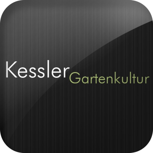 Kessler Gartenkultur
