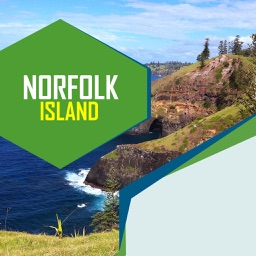 Norfolk Island Tourism Guide