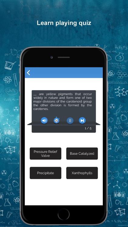 Chemistry SMART Handbook screenshot-4