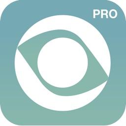 Eye Protector Pro -  Eye exerciser&Trainning