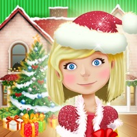 Codes for Christmas Doll House Games 3D: My Home Design.er Hack