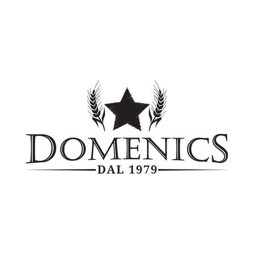 Domenic's Italian Bakery & Deli