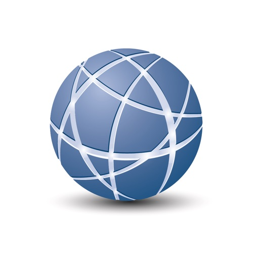 Bell Aliant Unified Communications for iPad