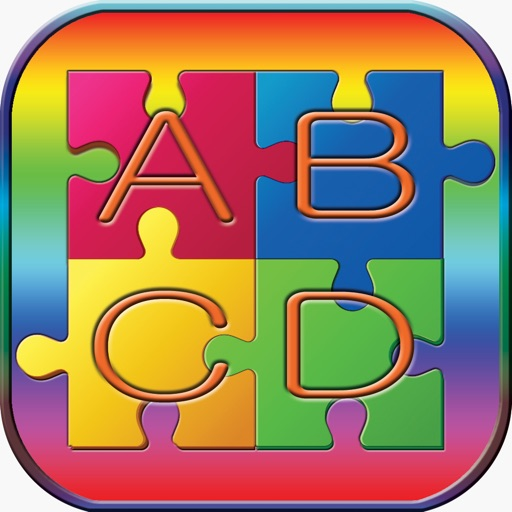 cards alphabet flash for toddlers and baby games
