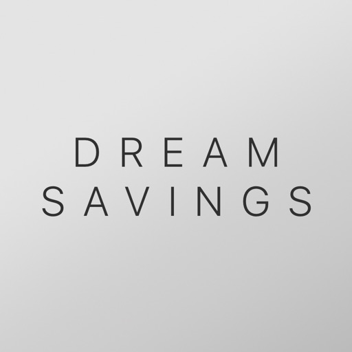 Dream Savings