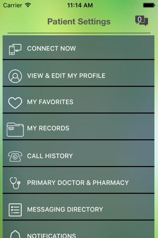 Potomac Valley Orthopaedic Associates screenshot 4