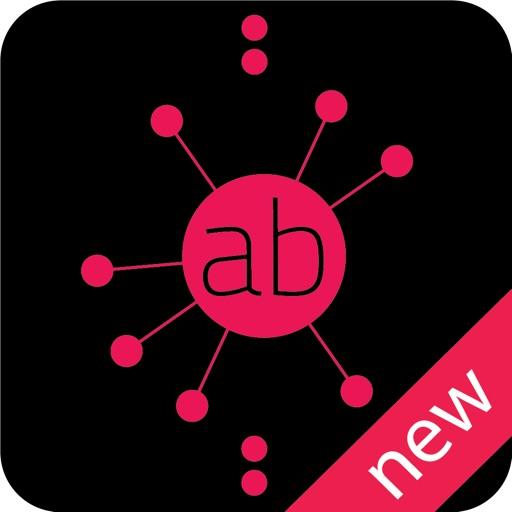 ab Super Star : 1200 Levels - NEW