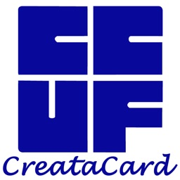 Central Credit Union of Florida CreataCard